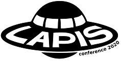 lapis_logo_CONFERENCE_2020_TRANS_BKGND-0