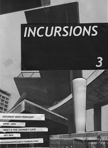 INCURSIONS 3 poster.jpg