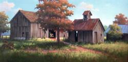 Farm Buildings lapeer county new.jpg