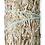 Thumbnail: Single Smudge Stick