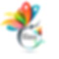 LCD Logo.png