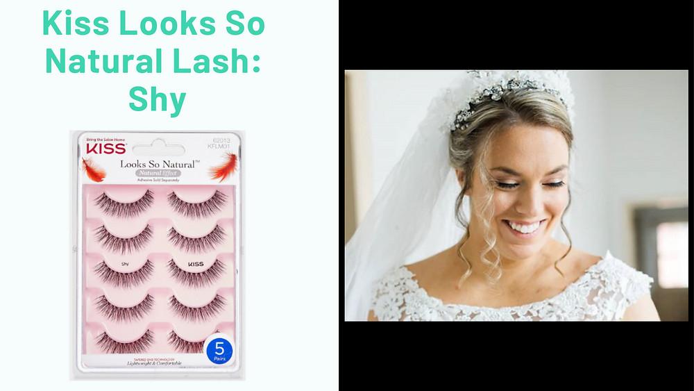 Bridal Makeup Lancaster PA