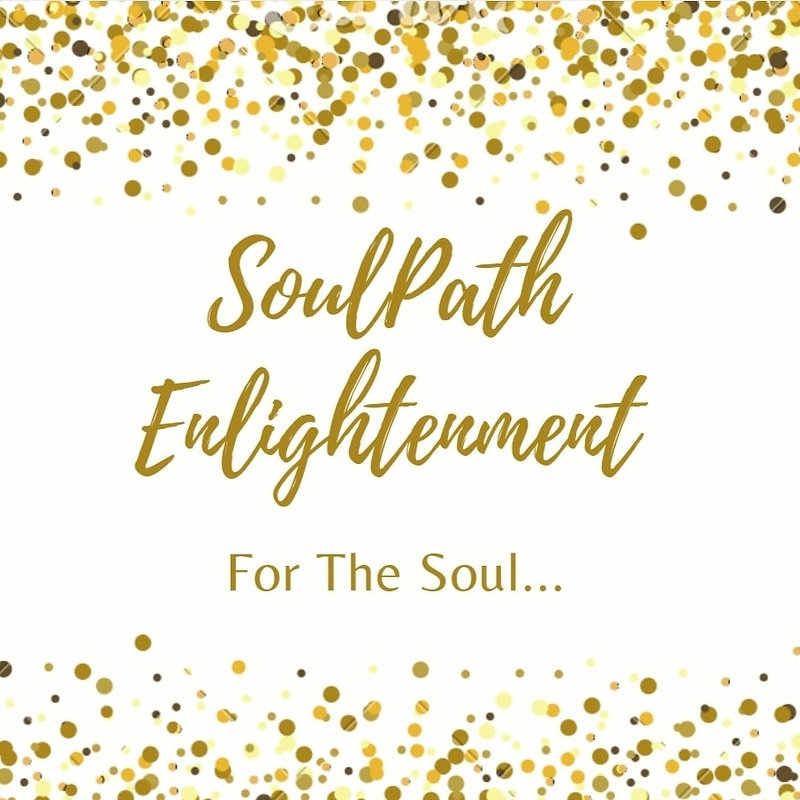 SoulPath%20Enlightenment%20FB%20Cover%20page_edited.jpg