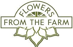 fftf-logo-1-1772x1193_edited.jpg