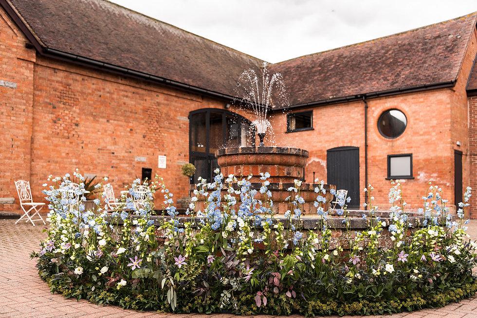 Stratford Park Barn Photoshoot (web) (70