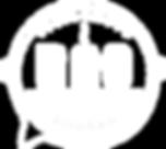 Bao Logo.png