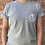 Thumbnail: 19-20 General MemberT-Shirt