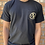 Thumbnail: 19-20 CPP T-Shirt