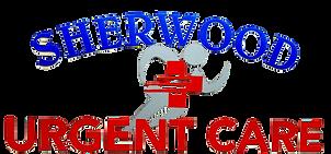 thumbnail_SUC logo.png