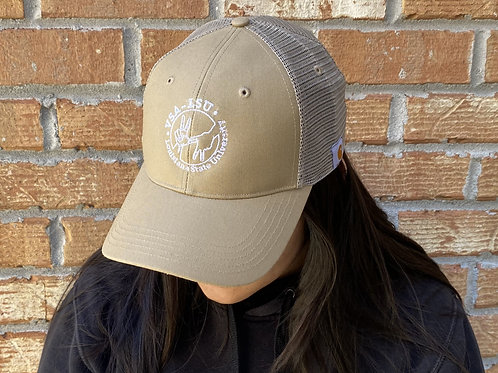 18-19 Hat