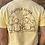 Thumbnail: 18-19 CPP T-Shirt
