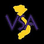 VSA_Logo_2014-2015_BLACK.png