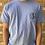Thumbnail: 18-19 General Member T-Shirt
