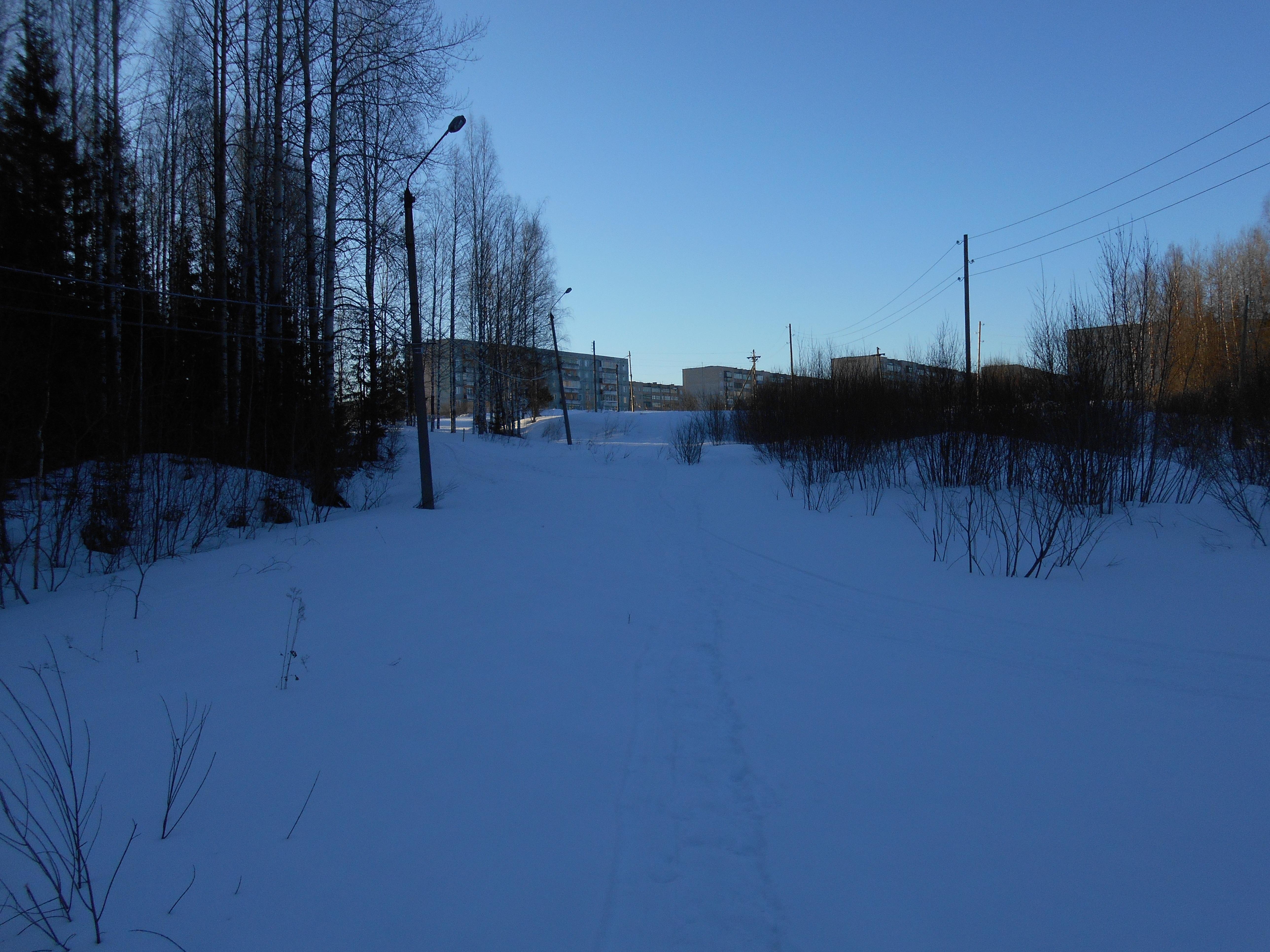 Вид на посёлок.JPG