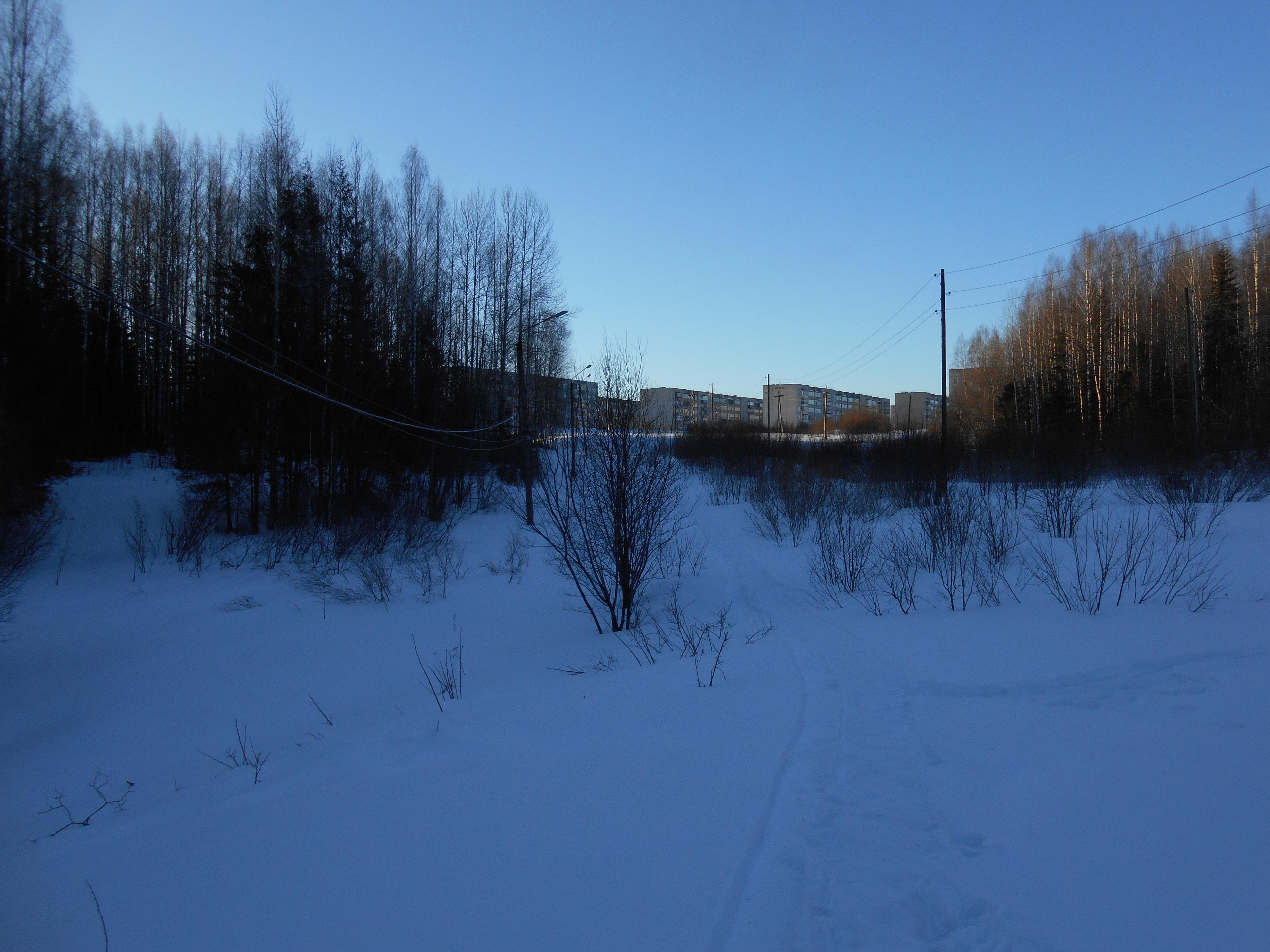 Вид с первого моста.JPG