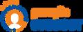 logotipo-geracao-crescer.png