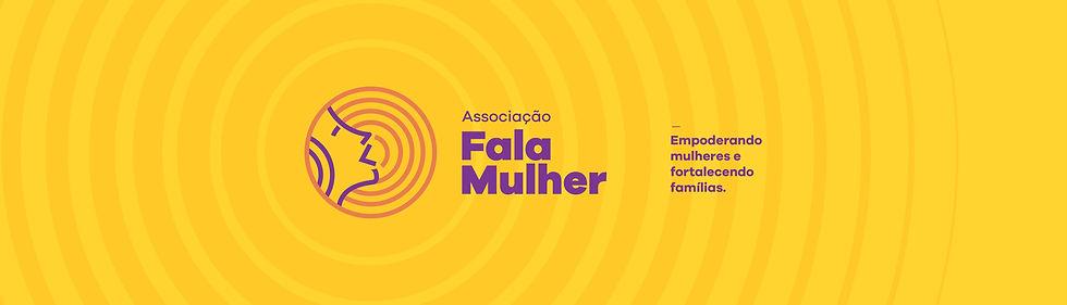 FALA MULHER - BANNER SITE-01-min.jpg