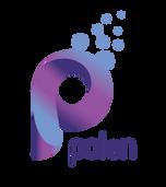 POLEN_FINAL-01%20(1)_edited.png