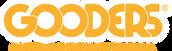 Logo_Laranja_comprotecao.png