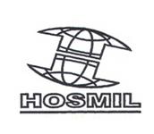 Hosmil.png