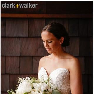Clark + Walker Studio