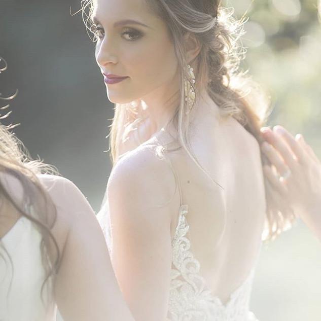 Tiffany Wayne Photography