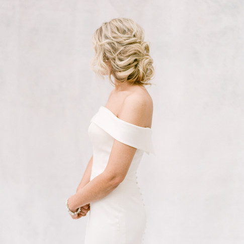 Michelle Lange Photography