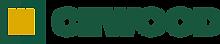 cewood-logo.png