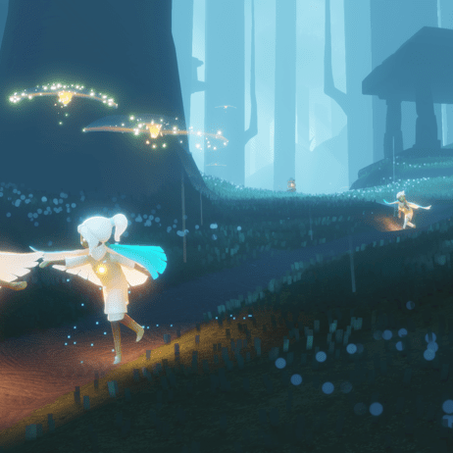 Sky: Children of the Light - Is it Still Worth Playing in 2020 and Beyond