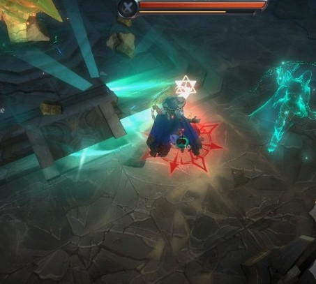 Raziel: Death Ranger -The Best Free To Play Vilsack Build For End Game