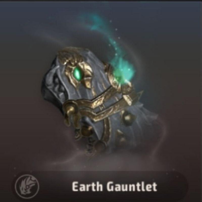 A3 Still Alive Best Battle Royale Weapon Tier List - Earth Gauntlet
