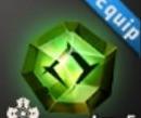 A3 Still Alive Soul Linker Attribute Runes - Refthion