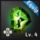 A3 Still Alive Soul Linker Attribute Runes - Feridera