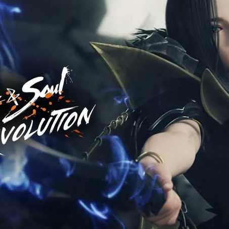 Blade and Soul Revolution: Best Classes for PvE and PvP