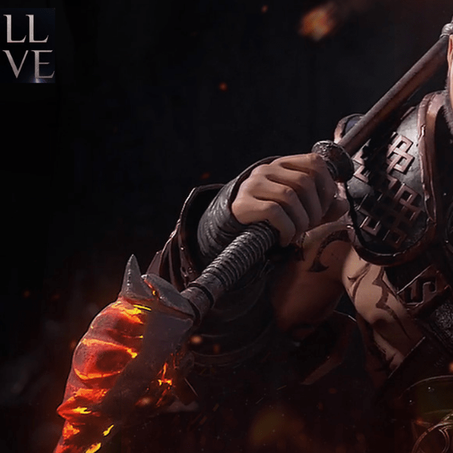 A3 Still Alive: The Best End Game Progression Guide - Everything You Need to Know