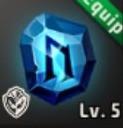 A3 Still Alive Soul Linker Attribute Runes - Velipier
