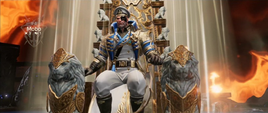A3 Still Alive Battle Royale Victory Guide