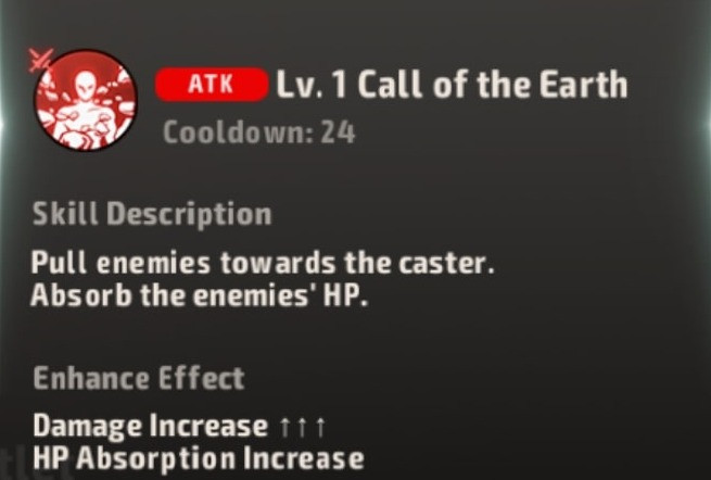 A3 Still Alive Earth Gauntlet Battle Royale Guide skill 6