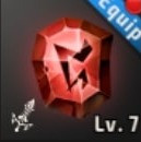 A3 Still Alive Soul Linker Attribute Runes - Ithar