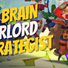 Nano Legends Global Release on Android and iOS - Extremely Fun Gameplay
