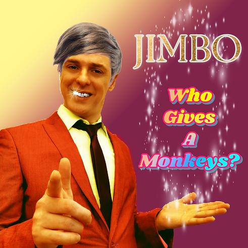 Who Gives A Monkeys_InPixio_InPixio_InPi