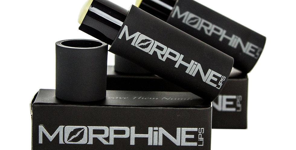 2-Pack Original Morphine Lips Lip Balm