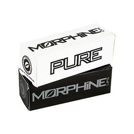 White_Morphine_PURE_STICK_GoldFrame-3234