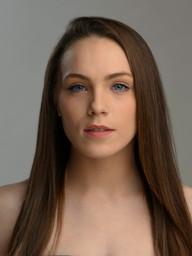 Tara Youngman