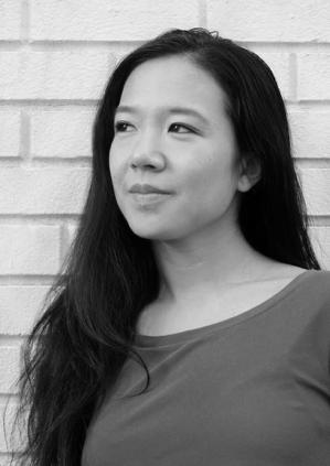 Nikki Holck, Rehearsal Assistant