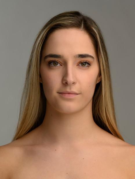 Cailey Bruno