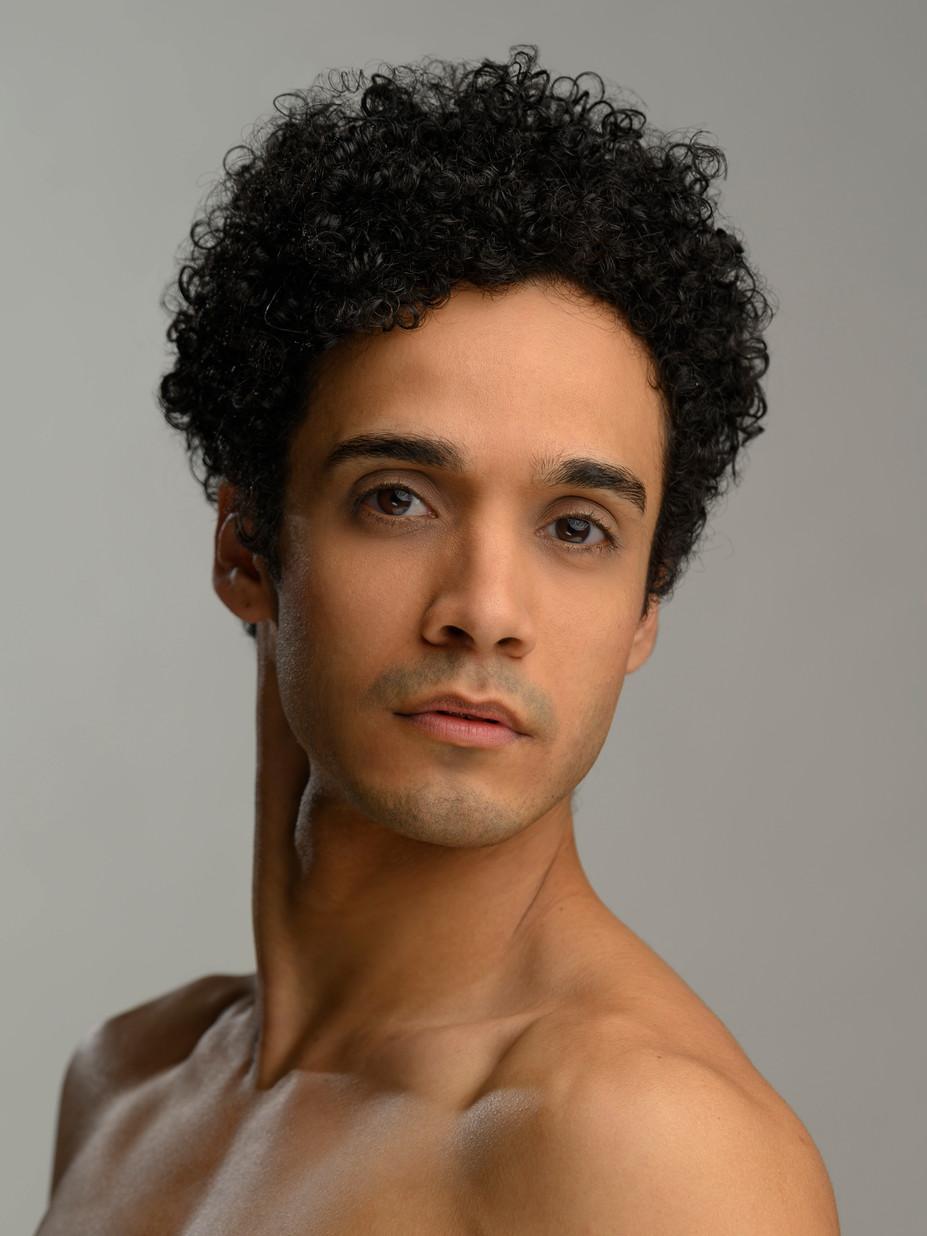 Alexandre Barranco   @barrancole