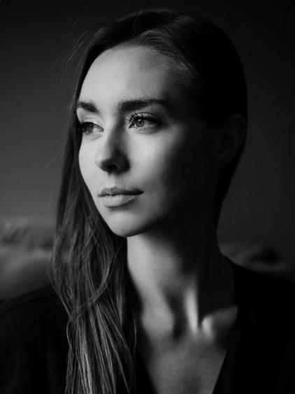 Katie Currier | @kcurr114