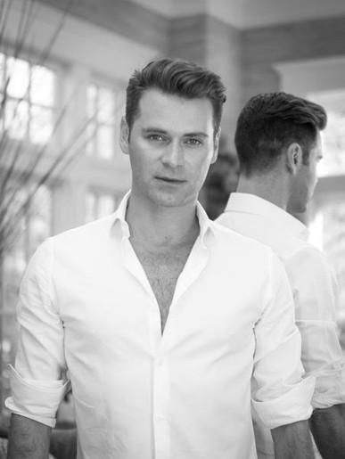 Attila Csiki, Development Associate