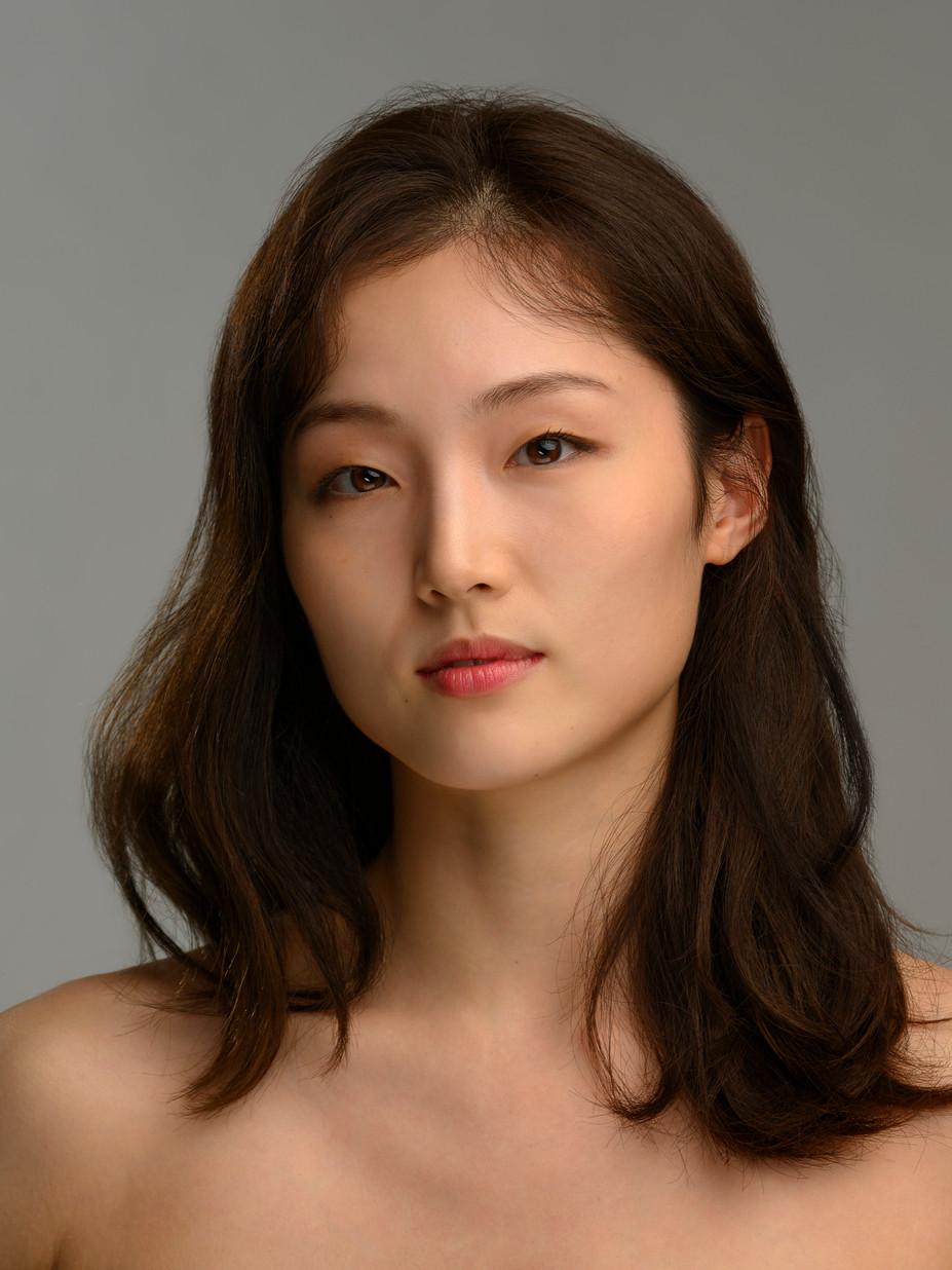 So-hye Kim | @sohyesohye